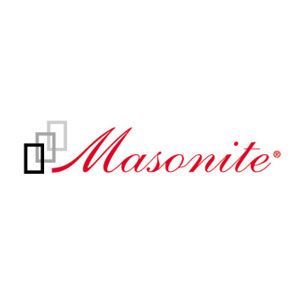 Masonite Doors logo