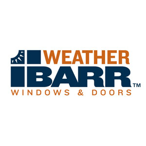 Weather Barr logo