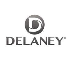 delaney hardware logo