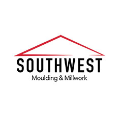 Southwest Moulding and Millwork logo